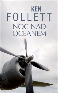 Ebook Noc nad oceanem pdf