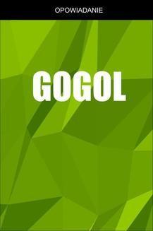Chomikuj, ebook online Noc wigilijna. Nikołaj Gogol