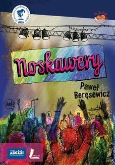 Chomikuj, ebook online Noskawery. Paweł Beręsewicz