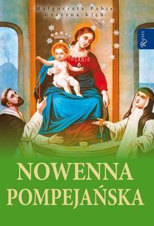 Ebook Nowenna pompejańska pdf