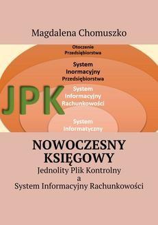 Ebook Nowoczesny Księgowy pdf