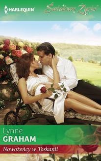 Ebook Nowożeńcy w Toskanii pdf