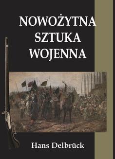 Chomikuj, ebook online Nowożytna sztuka wojenna. Hans Delbruck