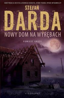 Ebook Nowy dom na wyrębach pdf