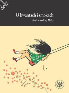 Ebook O kwantach i smokach pdf