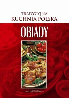 Chomikuj, ebook online Obiady. O-press