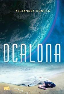 Ebook Ocalona pdf