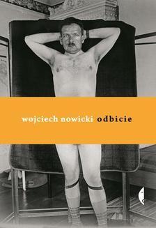Ebook Odbicie pdf