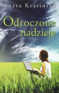 Ebook Odroczone nadzieje pdf