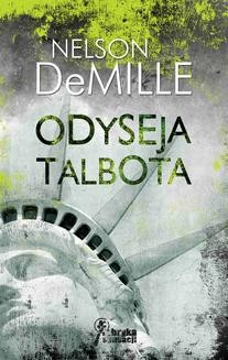 Ebook Odyseja Talbota pdf