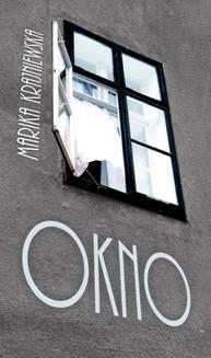 Chomikuj, ebook online Okno. Marika Krajniewska