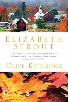 Chomikuj, pobierz ebook online Olive Kitteridge. Elizabeth Strout
