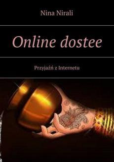 Ebook online dostee pdf