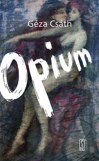 Ebook Opium pdf