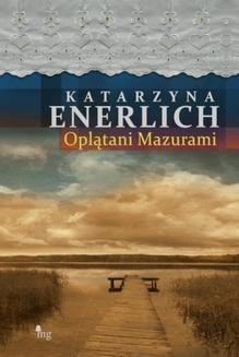 Ebook Oplatani Mazurami pdf