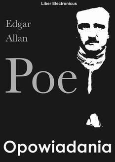 Ebook Opowiadania pdf
