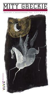 Chomikuj, ebook online Opowieści z zaczarowanego lasu. Chimera. Nathaniel Hawthorne