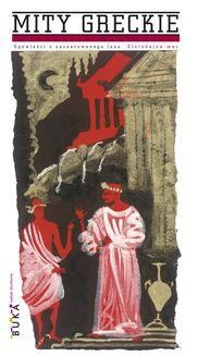 Chomikuj, ebook online Opowieści z zaczarowanego lasu. Złotodajna moc. Nathaniel Hawthorne