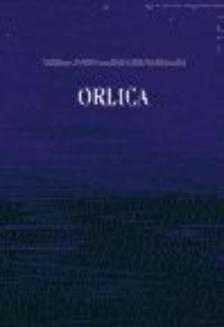 Chomikuj, ebook online Orlica. Antoni Ferdynand Ossendowski