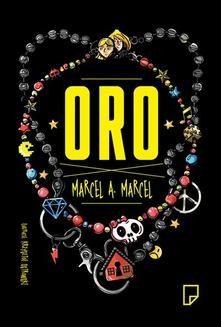 Ebook Oro pdf
