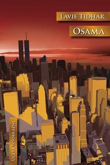 Chomikuj, ebook online Osama. Lavie Tidhar