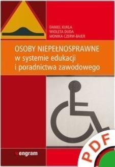 Chomikuj, ebook online Osoby niepełnosprawne w sytuacji zagrożenia. Romuald Grocki