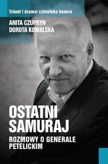 Ebook Ostatni samuraj pdf
