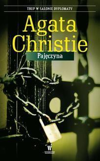Chomikuj, pobierz ebook online Pajęczyna. Agata Christie