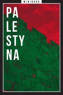 Ebook Palestyna. Minibook pdf