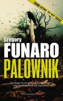 Chomikuj, ebook online Palownik. Gregory Funaro