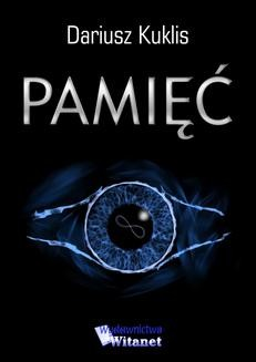 Ebook Pamięć pdf