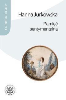 Ebook Pamięć sentymentalna pdf