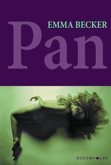 Chomikuj, pobierz ebook online Pan. Emma Becker