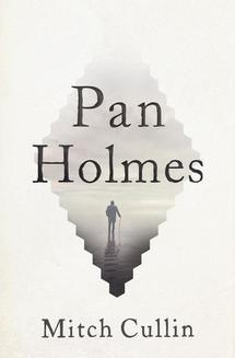 Chomikuj, ebook online Pan Holmes. Mitch Cullin