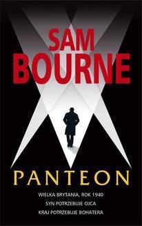 Ebook Panteon pdf