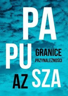 Ebook Papusza pdf
