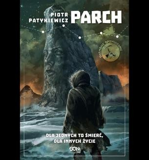 Chomikuj, ebook online Parch. Piotr Patykiewicz
