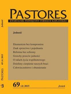 Ebook Pastores 69 (4) 2015 pdf