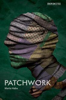 Ebook Patchwork pdf