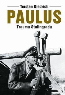 Chomikuj, ebook online Paulus. Torsten Diedrich