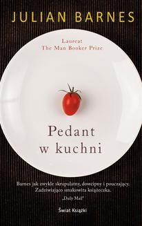 Ebook Pedant w kuchni pdf