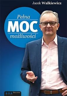 Ebook Pełna MOC możliwości pdf