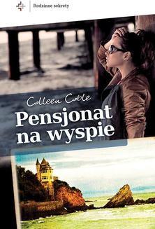 Ebook Pensjonat na wyspie pdf