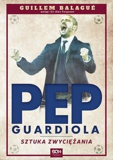 Chomikuj, ebook online Pep Guardiola. Guillem Balagué