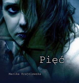 Chomikuj, ebook online Pięć. Marika Krajniewska