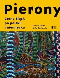 Chomikuj, ebook online Pierony. Dariusz Kortko