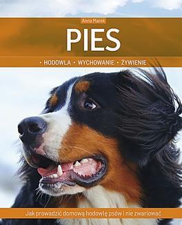 Ebook Pies pdf