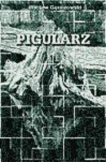 Chomikuj, ebook online Pigularz. Wacław Gąsiorowski