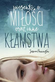 Chomikuj, ebook online Piosenki o miłości. Jessica Pennington