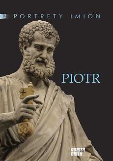 Ebook Piotr pdf